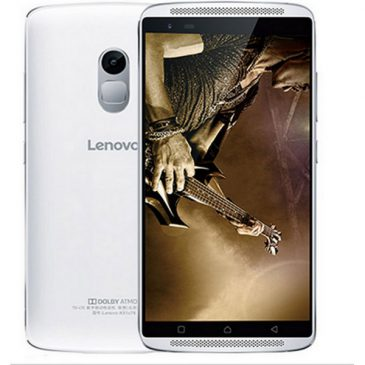 Lenovo X3 Lite 120$