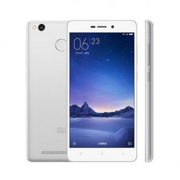 Xiaomi Redmi 3s 120$