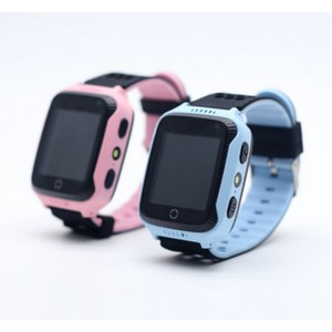 Smart watch with gps tracker for kids Vwar VM75/Q528
