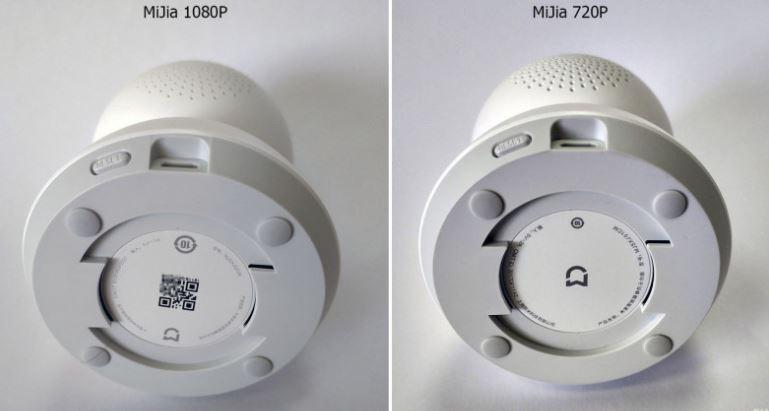mi360_03
